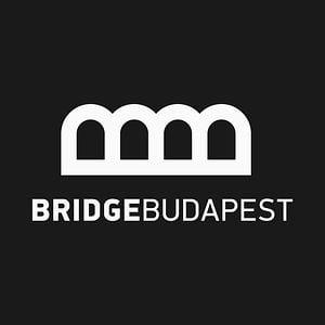 Profile picture for Bridge Budapest