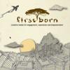 Firstborn Studios