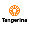 Tangerina Entretenimento