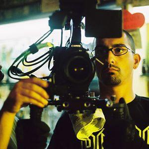 Profile picture for Ennio Dotti
