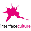 Interface Culture