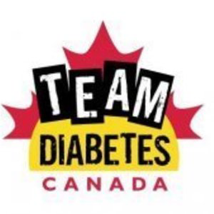Profile picture for Team Diabetes