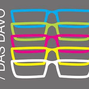 Profile picture for David Acuña DAS DAVO