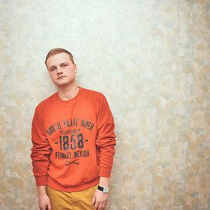 Profile picture for Laurynas Stasius