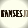 Ramses Jimenez