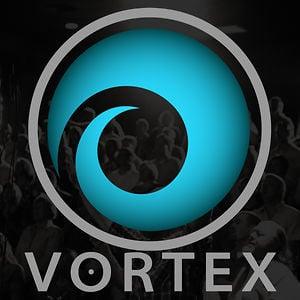 Profile picture for Vortex Church