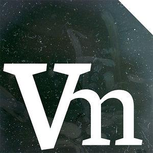 Profile picture for Vmaestro