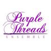 Purple Threads Ensemble