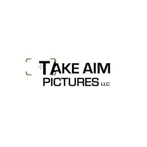 Profile picture for Take Aim Pictures