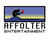 Affolter Entertainment