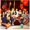 Sip With Socialites