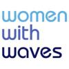 womenwithwaves