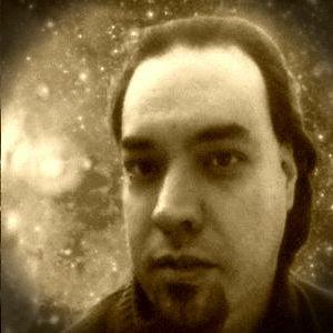 Profile picture for Sergio Diaz