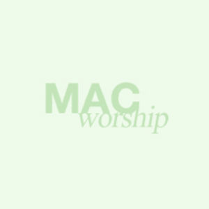 Profile picture for macworship1004@gmail.com
