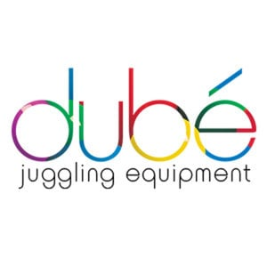 Profile picture for Dube Juggling