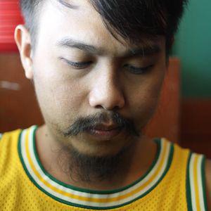 Profile picture for Ace Castillo