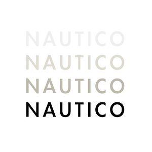 Profile picture for nautico