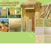 Bamboo-Thehiddentimelesscharm