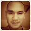 Iwan Ismail