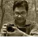 Subhasis Mukherjee