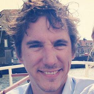 Profile picture for Jasper Ceelen