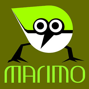 Profile picture for MARIMO green tv