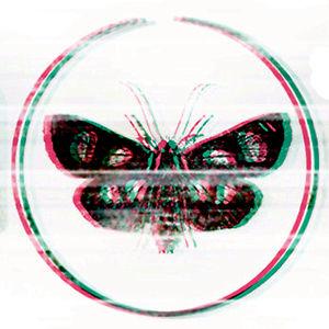 Profile picture for Ermoth