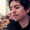 Rafael Abarca Torres