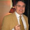 Georges Dessaux
