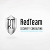 RedTeam Security