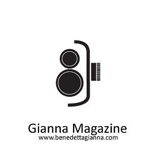 Profile picture for Gianna Magazine