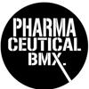 Pharmaceutical.BMX