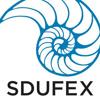 SDUFEX