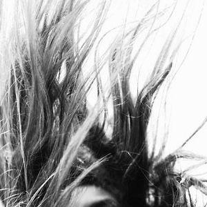 Profile picture for Terhi-Anneli Koivisto