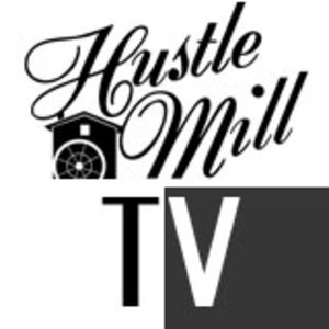 Profile picture for Hustle Mill
