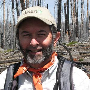 Profile picture for Jim Maloney