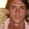 Luciano Contigli