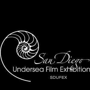 Profile picture for SDUFEX