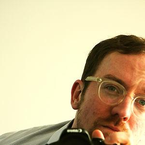 Profile picture for David Bernabo
