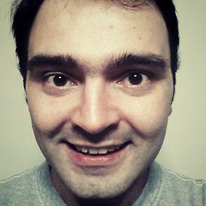 Profile picture for Evgheni Polisciuc