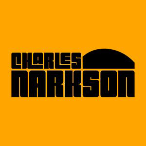 Profile picture for charlesnarkson