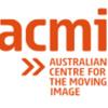 ACMI Exhibitions