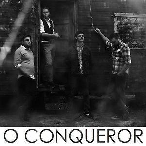 Profile picture for O Conqueror