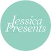 Jessica Improv