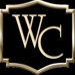 Watchman Community