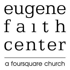 Profile picture for Eugene Faith Center