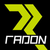 Radon Bikes