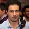Miguel Barriga
