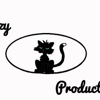 CrazyKat Productions