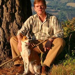 Profile picture for Luis Vassallo